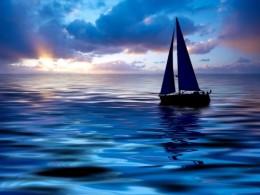 sunset_sailing-500x375